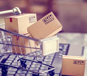 קניות צילום: shutterstock